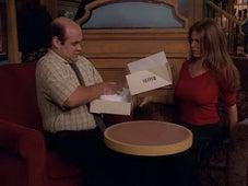 Norm, Season 3 Episode 2 image