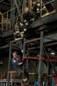 Chicago Fire, Season 5 Episode 7 image
