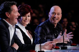America's Got Talent, Season 5 Episode 1 image