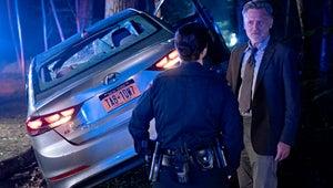 The Sinner Season 3 Review: Matt Bomer and Chris Messina Anchor Another Tense Mystery