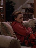 The King of Queens, Season 2 Episode 12 image