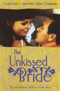 Unkissed Bride