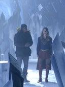 Supergirl, Season 1 Episode 15 image