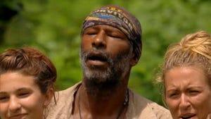 Survivor: Redemption Island, Season 22 Episode 11 image