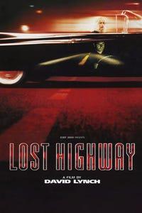 Lost Highway as Renee Madison/Alice Wakefield