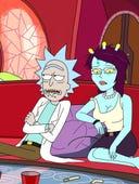 Rick and Morty, Season 2 Episode 3 image