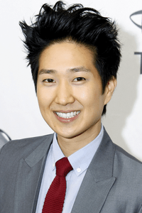 Tim Jo as Ben Lee
