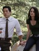 The Mentalist, Season 1 Episode 5 image