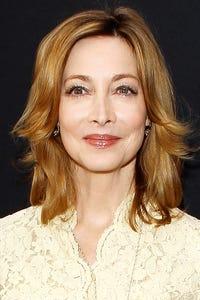 Sharon Lawrence as Mrs. Ash