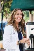 Grey's Anatomy, Season 7 Episode 6 image