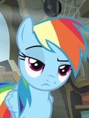 My Little Pony Friendship Is Magic, Season 5 Episode 8 image