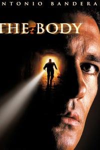 The Body as Father Matt Gutierrez
