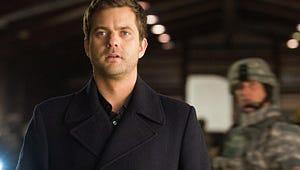 Ask Matt: Relationships on Bones, Fringe, Office, Glee