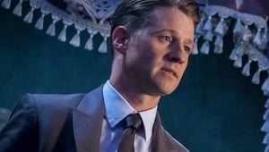 Gotham Will Return for a Fifth and Final Season