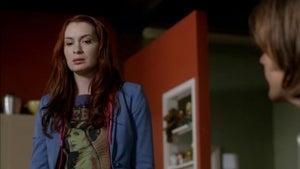 Supernatural, Season 7 Episode 20 image
