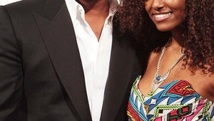 Tyler Perry, Girlfriend Expecting Baby