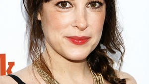 Lindsay Sloane Books Guest Role on Ben and Kate