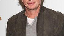 Thomas Haden Church Joins LeBlanc in Episodes