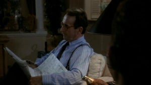 Doogie Howser, M.D., Season 3 Episode 7 image