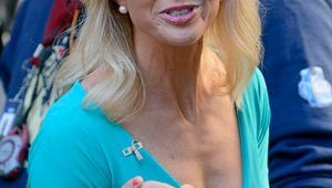 Elisabeth Hasselbeck Takes Time Off from Fox & Friends to Recover from Surgery