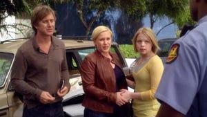 Medium, Season 6 Episode 7 image