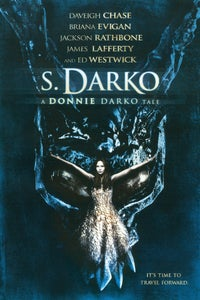 S. Darko: A Donnie Darko Tale as Randy