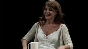 Kevin Pollak's Chat Show, Season 1 Episode 21 image