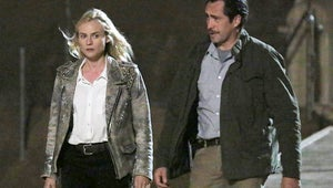 The Bridge: What's Next for Marco and Sonya?