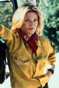 Janet Gunn as Jane Bradley