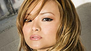 Tila Tequila's Taking a Second Shot