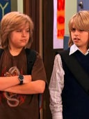 The Suite Life of Zack & Cody, Season 2 Episode 19 image