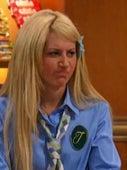 The Suite Life of Zack & Cody, Season 2 Episode 32 image