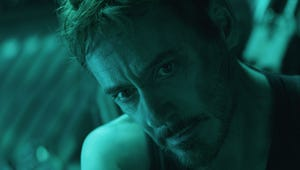 Avengers: Endgame's Emotional Climax Includes the Surprising Return of This Forgotten Character
