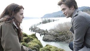 Stephenie Meyer Announces Release of Twilight Companion Novel Midnight Sun