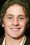 Cody Kasch as Cheesefoot