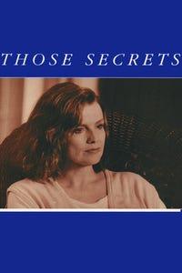 Those Secrets as Simon