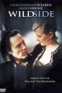 Wild Side as Dan Rackman