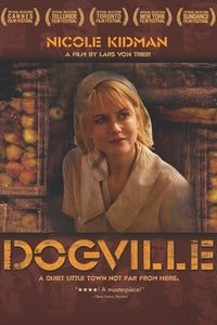 Dogville as Martha