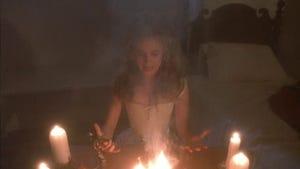 Dark Shadows, Season 1 Episode 10 image