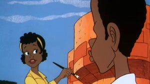 Fat Albert and the Cosby Kids, Season 8 Episode 33 image