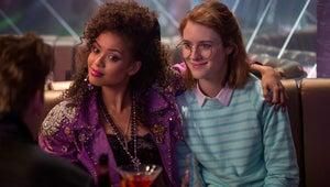 Is Black Mirror On Netflix?