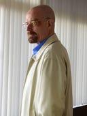 Breaking Bad, Season 5 Episode 13 image
