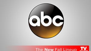 ABC's Fall TV Lineup: Everything You Need to Know