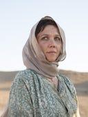 The Honorable Woman, Season 1 Episode 8 image