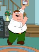 Family Guy, Season 19 Episode 19 image