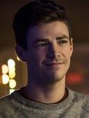 The Flash, Season 5 Episode 6 image