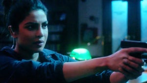 """Quantico Boss on That Traitor Reveal and the Show's """"Refreshing"""" Reset"""