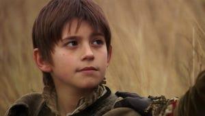 Robin Hood, Season 3 Episode 10 image