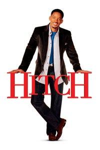 Hitch as Mandy