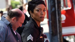9-1-1's Angela Bassett Says Don't Count Out a Ryan Murphy Twist